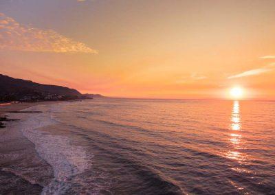 mccauleys-beach-sunrise